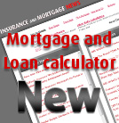 Insurance and Mortgage News